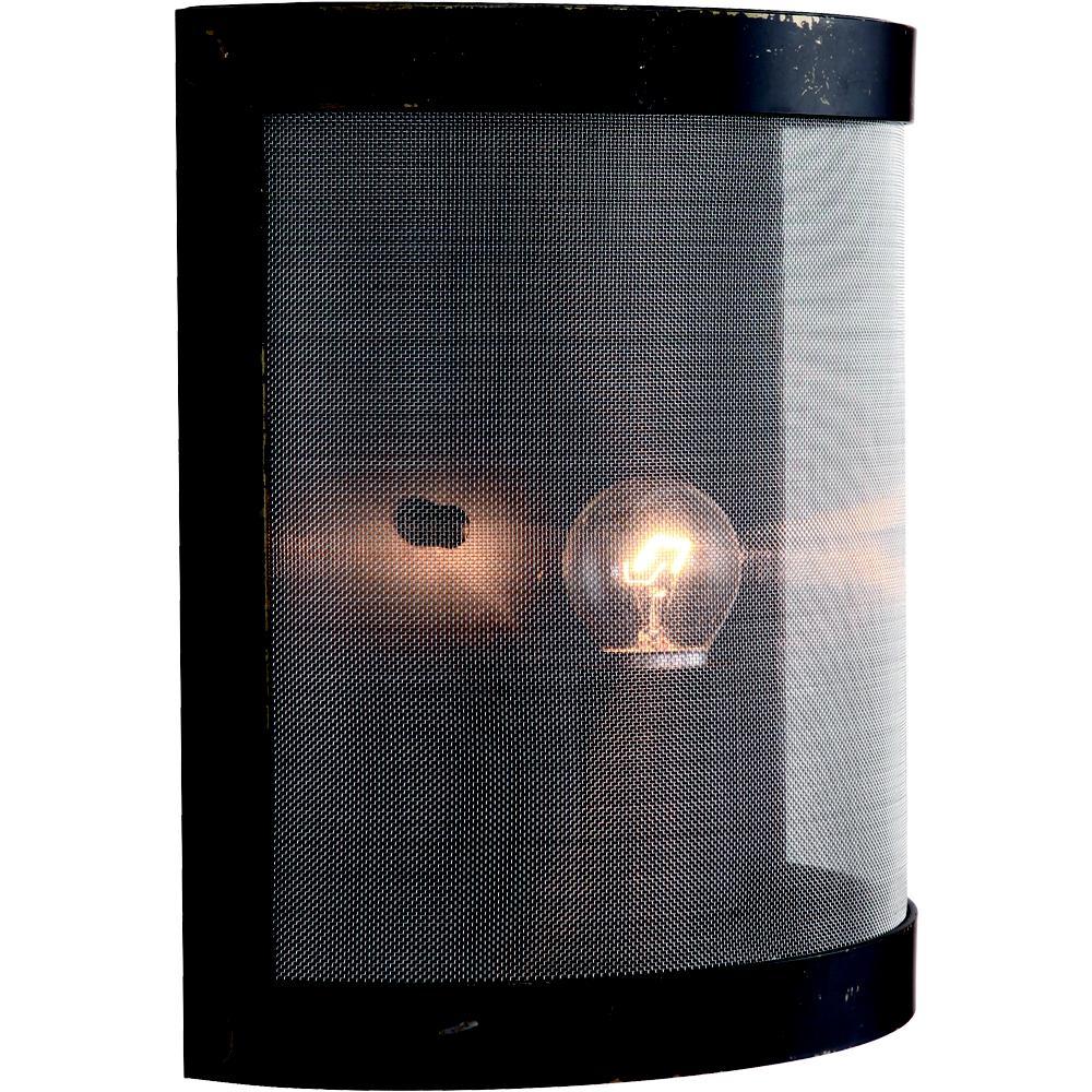 Фото - Бра Divinare 8110/03 ap-1 светильник настенный divinare foschia 8110 03 ap 1 4620016104644