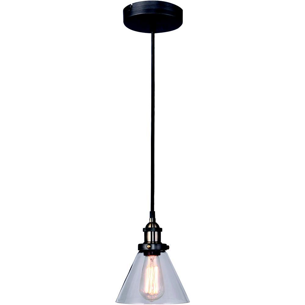 Светильник подвесной Divinare 8018/01 sp-1 бра divinare lucia 8018 01 ap 1