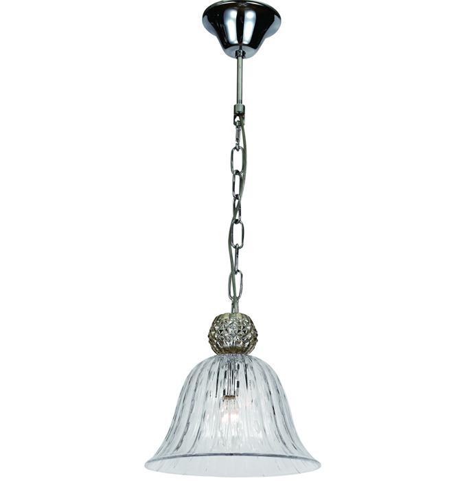 Купить Светильник подвесной Divinare 1181/01 sp-1