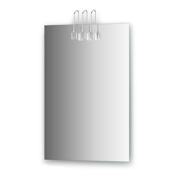 Зеркало Ellux Artic art-a3 0205 зеркало ellux linea led lin b2 9302