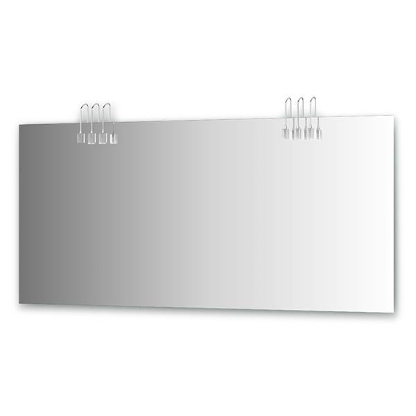 Зеркало Ellux Artic art-a6 0219 зеркало ellux linea led lin b2 9302