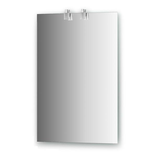 Зеркало Ellux Artic art-b2 0205 зеркало ellux linea led lin b2 9302