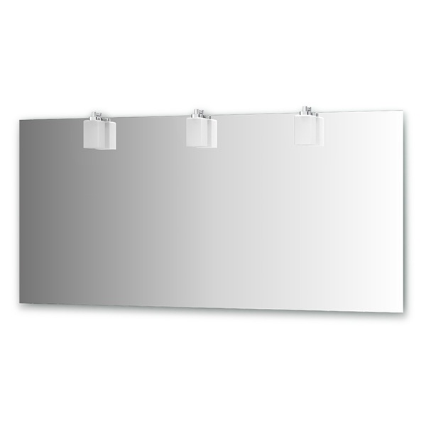 Зеркало Ellux Bolero bol-a3 0219 зеркало ellux tango tan a3 0216