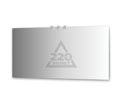 Зеркало ELLUX Crystal CRY-B3 0218