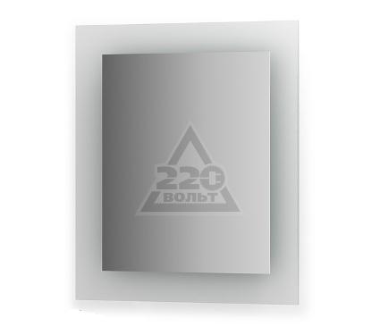 Зеркало ELLUX Glow LED GLO-A1 9402