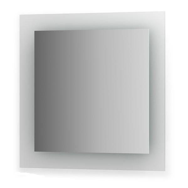все цены на Зеркало Ellux Glow led glo-a1 9403 онлайн