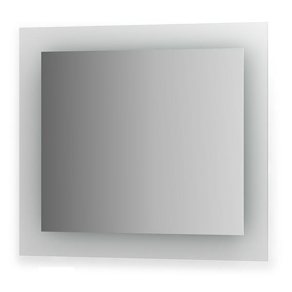 Зеркало Ellux Glow led glo-a1 9404 зеркало ellux linea led lin b2 9302