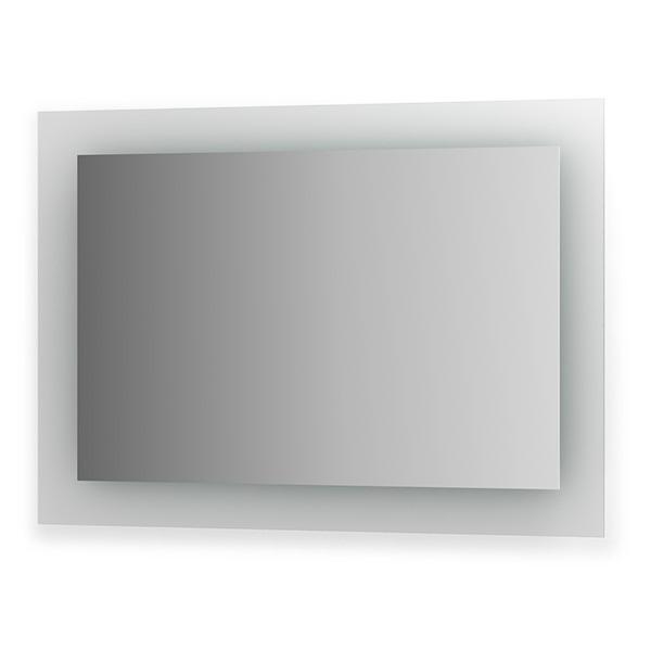 Зеркало Ellux Glow led glo-a1 9406 зеркало ellux linea led lin b2 9302