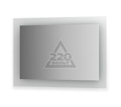 Купить Зеркало ELLUX Glow LED GLO-A1 9406, зеркала