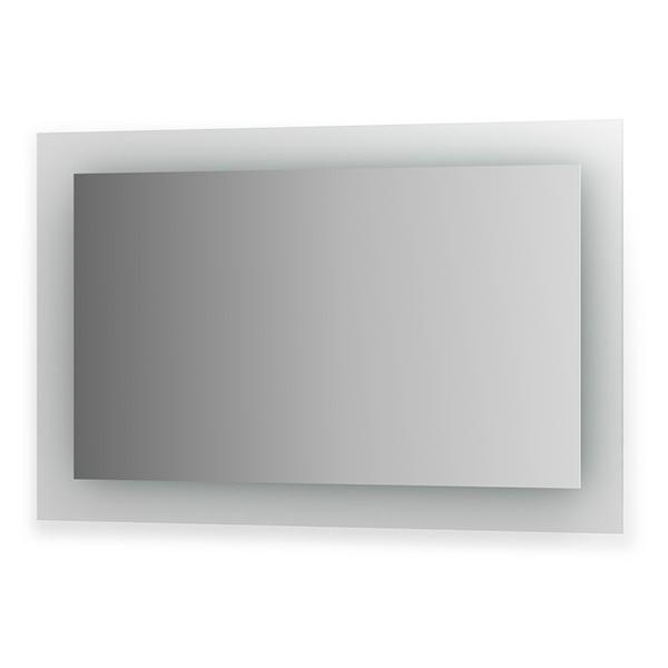 все цены на Зеркало Ellux Glow led glo-a1 9407 онлайн