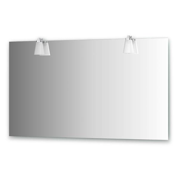 где купить Зеркало Ellux Laguna lag-a2 0216 по лучшей цене