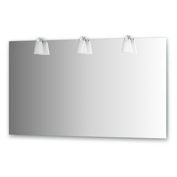 где купить Зеркало Ellux Laguna lag-a3 0216 по лучшей цене
