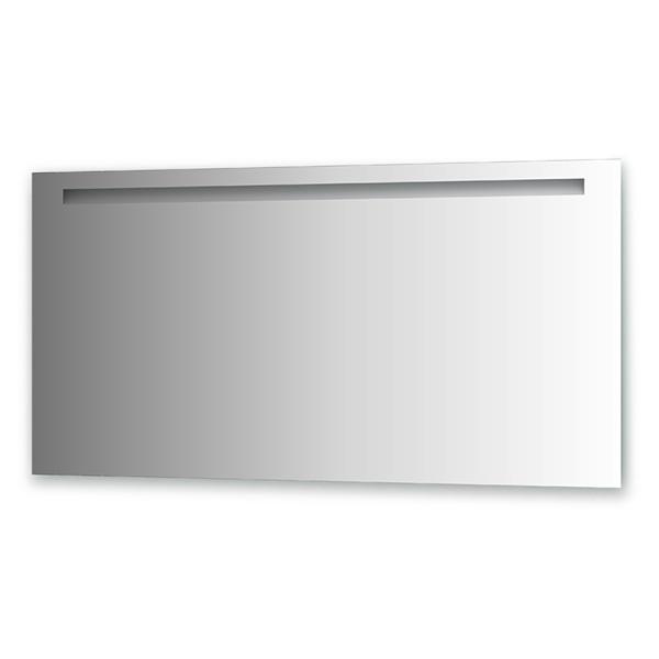все цены на Зеркало Ellux Linea led lin-a1 9127 онлайн