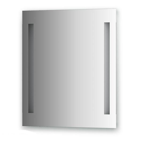 Зеркало Ellux Linea led lin-a2 9116 зеркало ellux linea led 100х70 см с 2 м встроенными led светильниками 12 w lin b2 9310