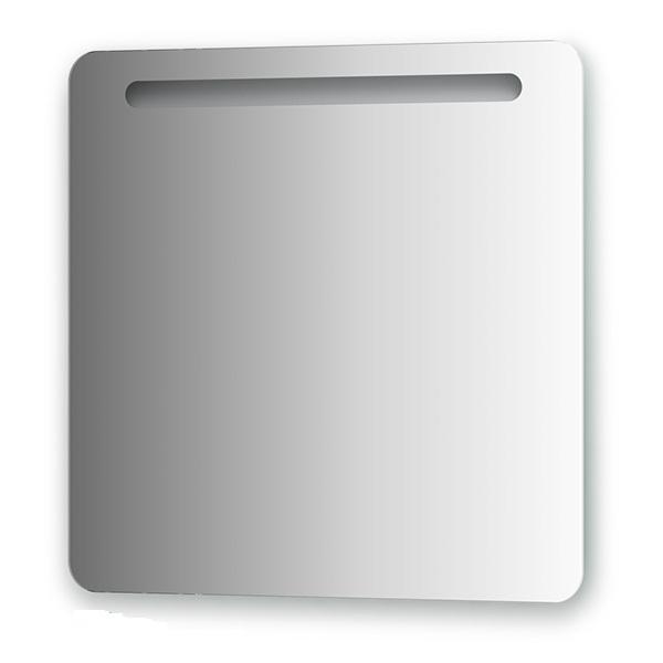 Зеркало Ellux Linea led lin-b1 9303 цена