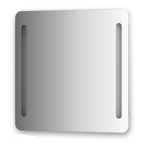 Зеркало Ellux Linea led lin-b2 9304
