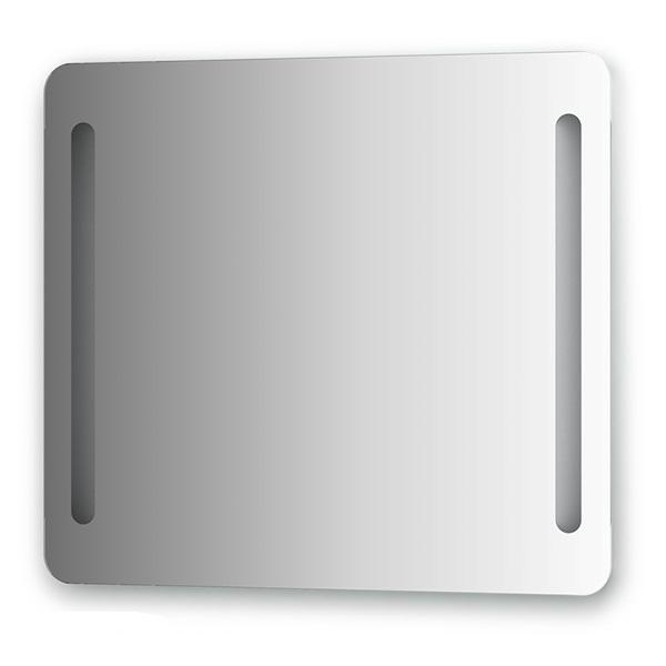 Зеркало Ellux Linea led lin-b2 9306