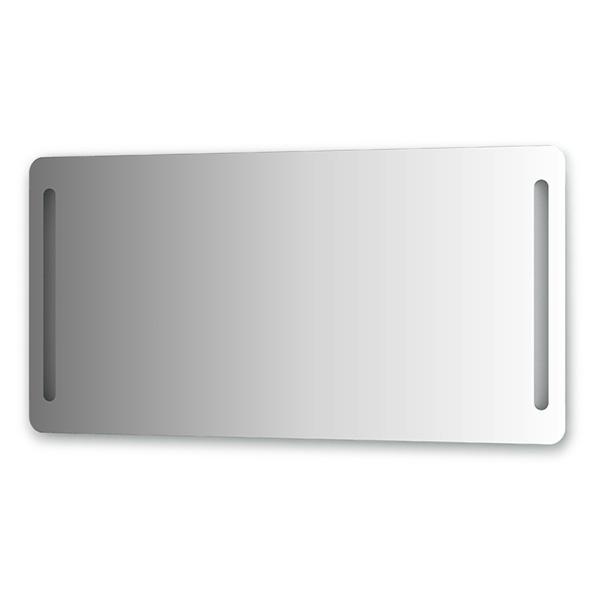 Зеркало Ellux Linea led lin-b2 9314