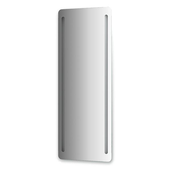 Зеркало Ellux Linea led lin-b2 9320 зеркало ellux linea led 100х70 см с 2 м встроенными led светильниками 12 w lin b2 9310