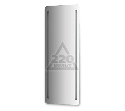 Зеркало ELLUX Linea LED LIN-B2 9320