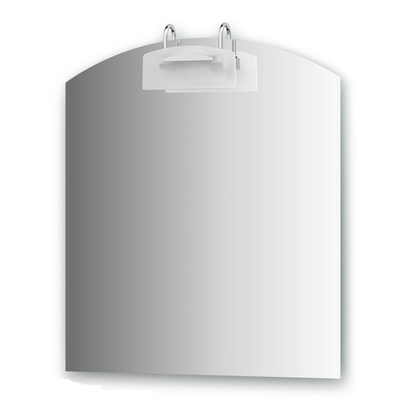 Зеркало Ellux Mode mod-e1 0403 зеркало ellux linea led lin b2 9302