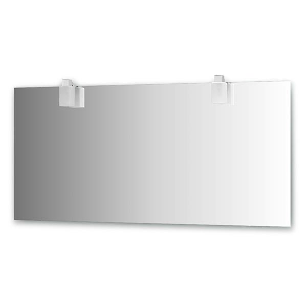 Зеркало Ellux Rubico rub-a2 0219 golf rub