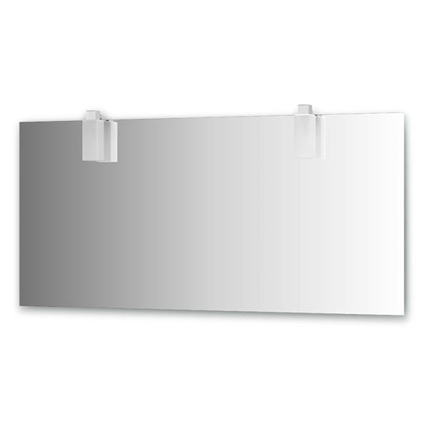 Зеркало Ellux Rubico rub-b2 0219 зеркало ellux linea led lin b2 9302