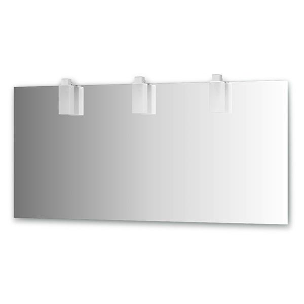 Зеркало Ellux Rubico rub-b3 0219 golf rub