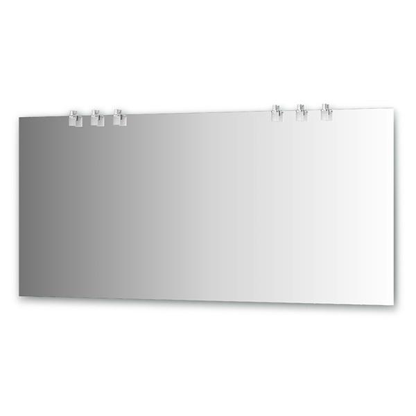 Зеркало Ellux Sonet son-a6 0219 зеркало ellux linea led lin b2 9302