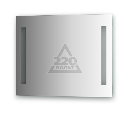 Зеркало ELLUX Stripe LED STR-A2 9104