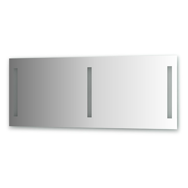 Зеркало Ellux Stripe led str-a3 9110 зеркало ellux tango tan a3 0216