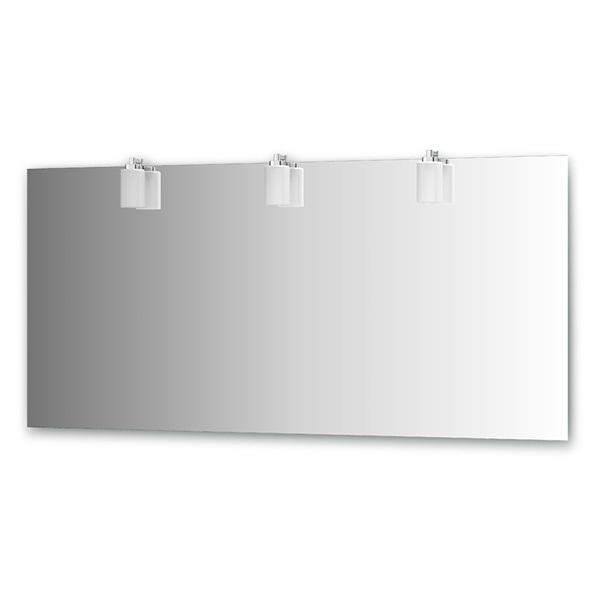 Зеркало Ellux Tango tan-a3 0219 зеркало ellux tango tan a3 0216