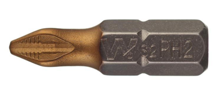 Бита Jettools W2-11-0252-1th ролик jettools s10