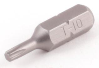 Бита Jettools W4-11-02530-2 msd6a600htab w4 msd6a600htab