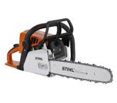 STIHL MS 250 16' Picco