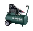 Компрессор METABO Basic250-50W OF (601535000)