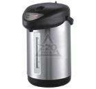 Термопот MAXIMA MTP-M804 Серый