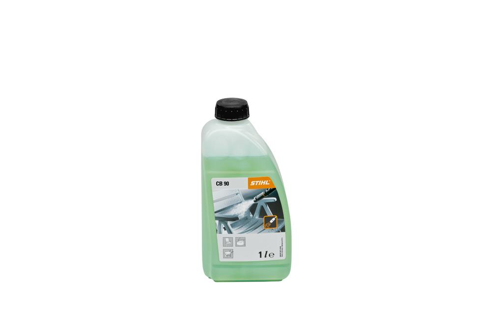 Stihl Моющее средство Stihl Сb 50 (07970102055)