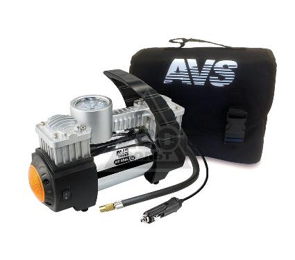 Компрессор AVS KE450L