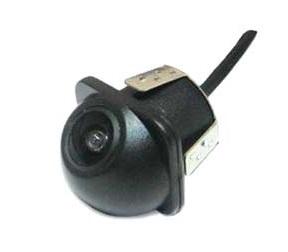 Камера заднего вида Avs Ps-813 от 220 Вольт