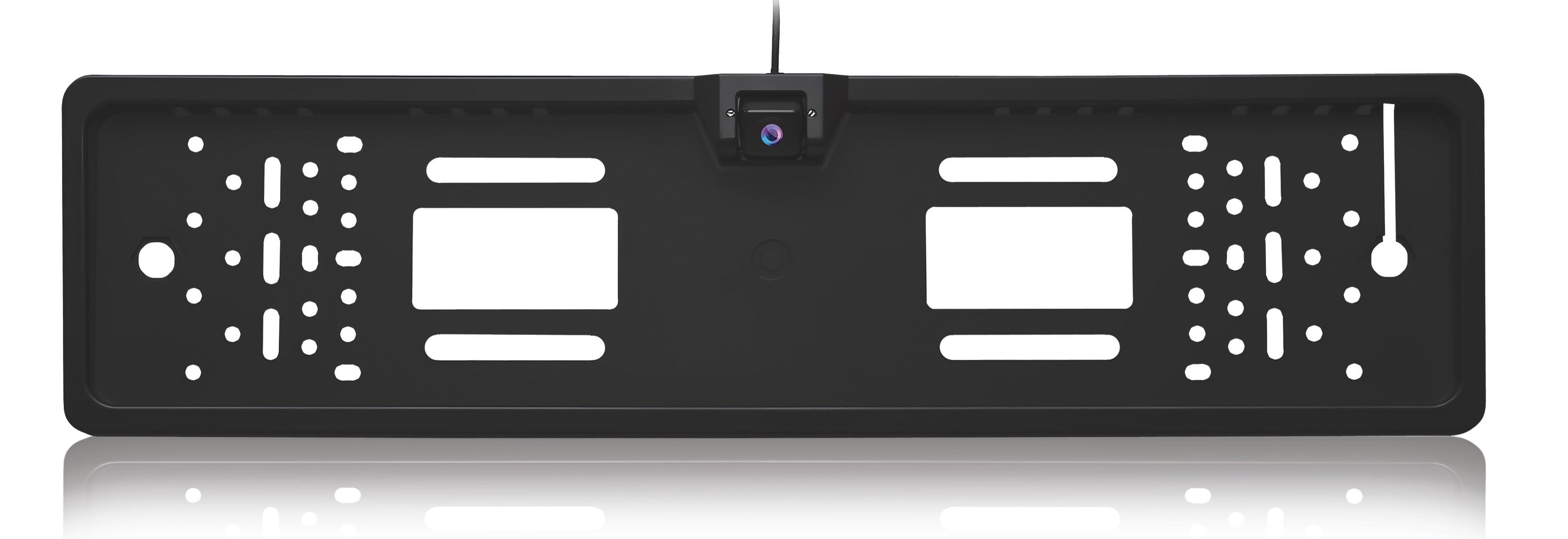 Камера заднего вида Avs Ps-815 от 220 Вольт