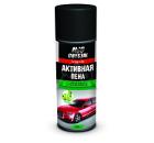Автошампунь AVS AVK-010