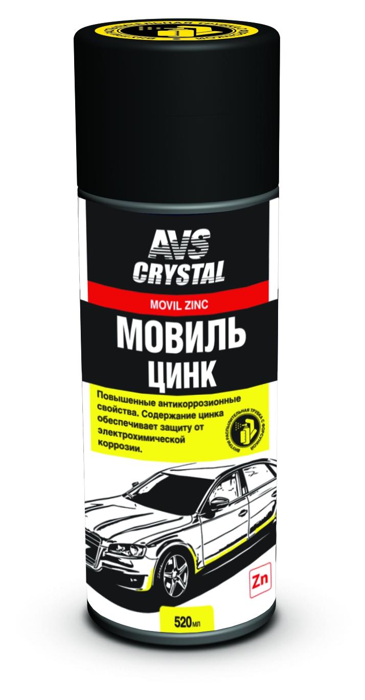 Мовиль Avs Avk-148
