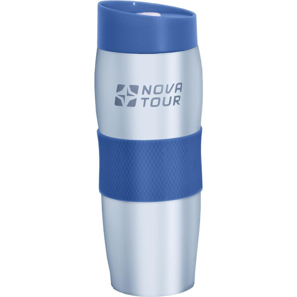 Термокружка Nova tour Драйвер 360 термокружка emsa travel mug 360 мл 513351