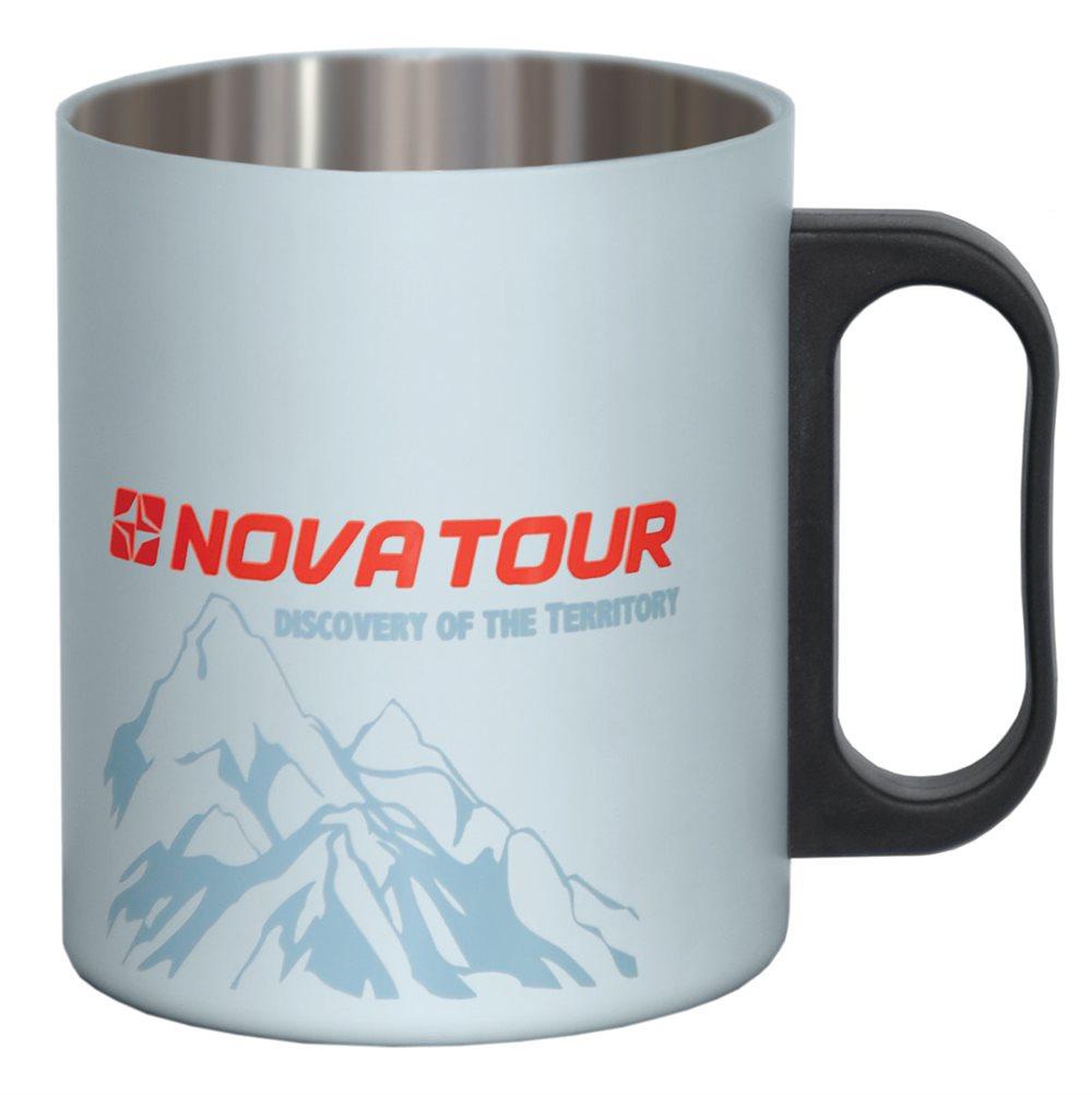 Термокружка Nova tour 350