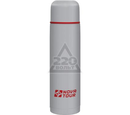 Термос NOVA TOUR Титаниум 750