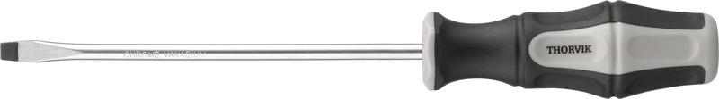Отвертка Thorvik Sdl6125  - Купить