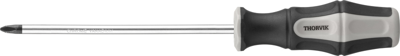 Отвертка Thorvik Sdp2100 karcher sdp 5000
