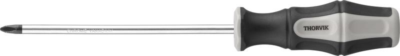 Купить Отвертка Thorvik Sdp3200