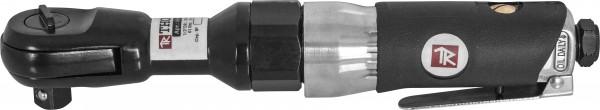 Трещотка пневматическая Thorvik Arw1261